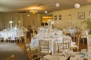 0032 Warwick House Wedding - DAN_0885
