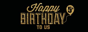WH_5thBirthday_FB_Banner