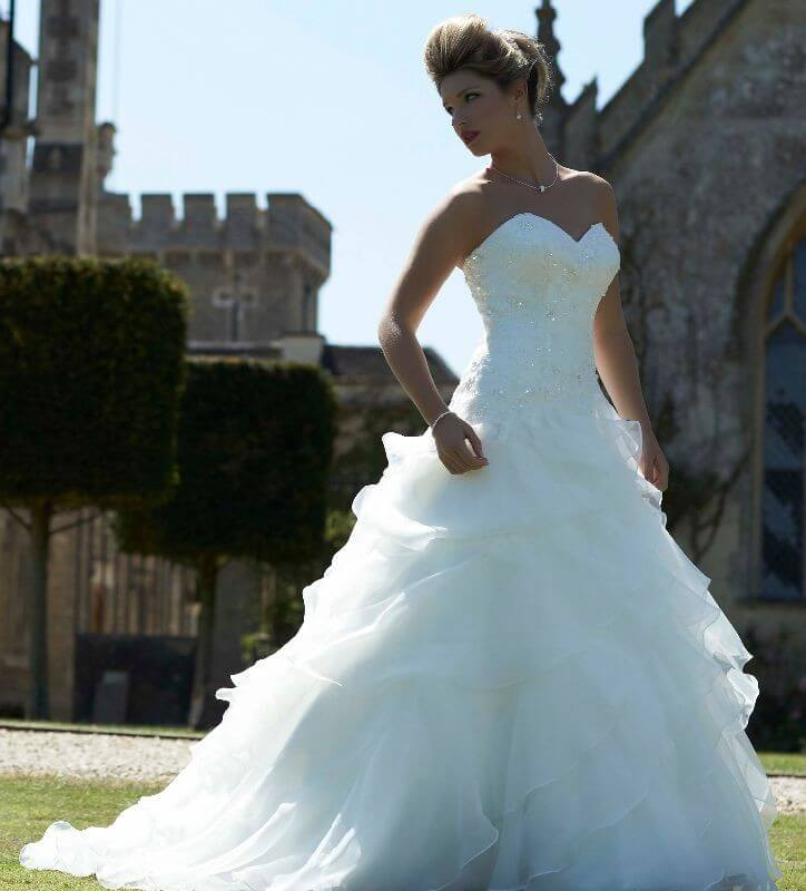 Awesome Wedding Dresses Coventry Ideas - Wedding Dress Ideas ...