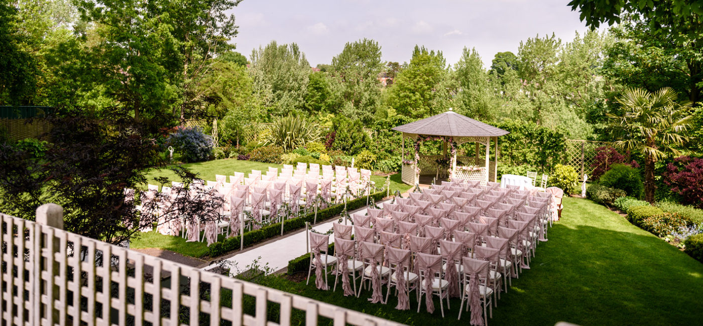 Wedding Venues In Warwickshire West Midlands Warwick