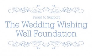 wedding-wish-foundation