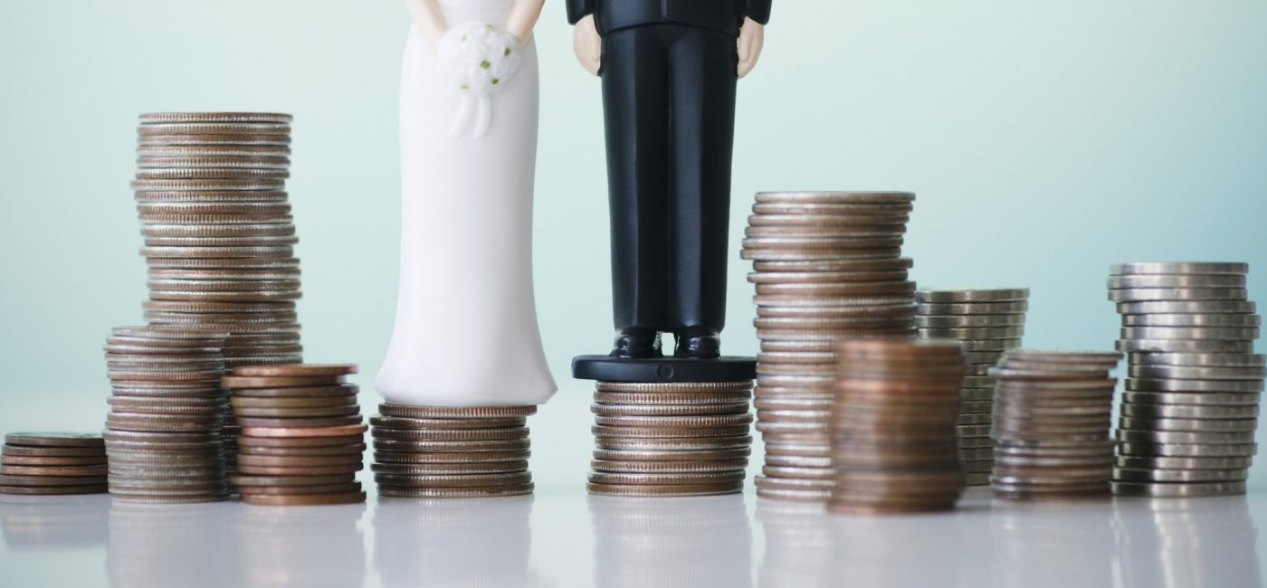 your wedding budget how to set it warwick house