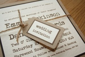 brown-paper-tying-the-knot-wedding-invitation-2